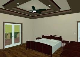 bedroom lights for low ceilings chandeliers for low ceilings low ceiling lighting ideas bedroom lighting ideas bedroom lights for low ceilings