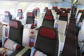 when it es to seat selection on the 767 there aren t any clear winners and losers but you should still take your preferences into consideration when
