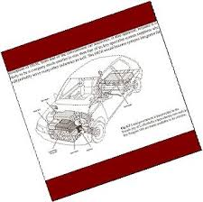 ford crown victoria fuse box layout wiring diagram for car fuse box ford 2003 crown victoria additionally 7c 7c 5ewiringdiagrams21 5e 7cwp content 7cuploads 7c2009 7c07