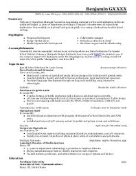 publix resume example resume writing for cashier duties virtren