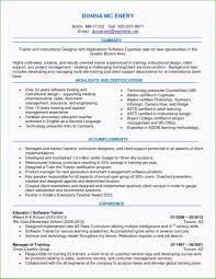 Instructional Design Resume Design Your Resume Needful Models Instructional Design Resume Resume