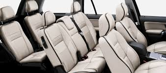 2005 volvo xc90 interior. all possible xc90 leather colors and styles for the usa market a comprehensive guide 2005 volvo xc90 interior