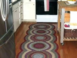 4x6 rugs target fancy rug kitchen area rug s kitchen rugs 4 x 6 rugs target 4x6 rugs target com area