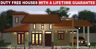house plans in sri lanka one story single mediterranean home groveparkplaygroup org