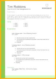 Define Combination Resumes Free Combination Resume Template Fast Food Shift Manager Free