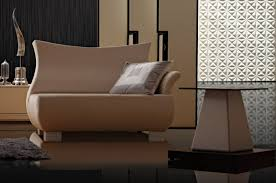 Furniture Striking Home Furniture With Freed Furniture Collection
