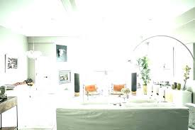 Annual Salary Of An Interior Designer Cool Design Ideas