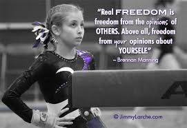 Brennan Manning Real Freedom Quote Interesting Brennan Manning Quotes