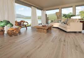 flooring ideas for family room. architecture apartment dining room designs kitchen family design furniture decorating ideas contemporary home flooring for r