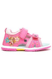 <b>Обувь</b> для девочек в онлайн каталоге FashionTime