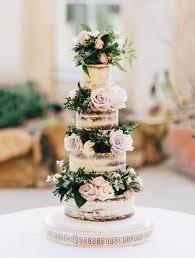 Jens Cakery Wedding Cakes London