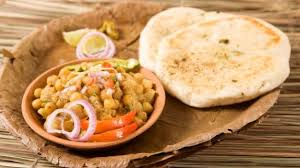 11 Best North Indian Breakfast Recipes Popular Breakfast