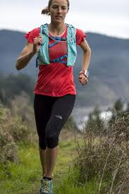 How To Fit Your Hydration Vest Trail Sisters