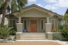 exterior house paint our paint department experts have years of experience and are at your service for recommending paint and stain ideas finishes