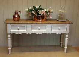 antique sofa table for sale. Furniture: Antique Console Table Best Of Vintage Tables For Sale Sydney Uk Sofa O