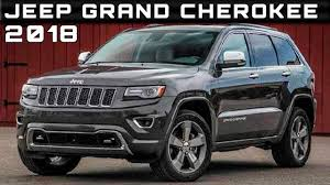 2018 jeep hellcat price. delighful jeep 2018 jeep grand cherokee review rendered price specs release date  pertaining to laredo to jeep hellcat price