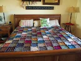 King Size Quilt Patterns Inspiration Decoration Double Wedding Ring Quilt King Size Ideas King Size