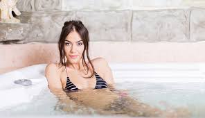 hot tub folliculitis prevention and treatment