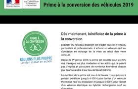 lyonsautomobiles avis - Lyon's Automobiles mandataire auto sur Lyon Décines  et Nice, www.lyondiscountauto.com et nicediscountauto.com, Mandataire  Automobile BLOG Forum Avis