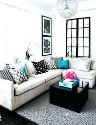 Small corner sofa living Design Ideas Small Sofa Beds For Rooms Marvelous Corner Sofas Offices Bright Orange Narrow Dark Microfiber Fur Double Corner Sofa Narrow Sofas Uk Small Crismateccom New Small Corner Couch About Remodel Living Room Sofa Inspiration