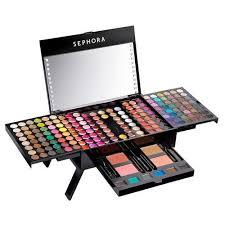 sephora studio blockbuster palette makeup kit 2016 at the image link