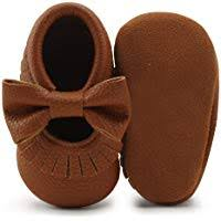 Amazon Best Sellers: Best Baby Girls' Slippers