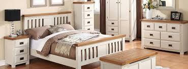 Marvelous White Bedroom Furniture With Wood Top Awesome Aspen Collection White  Painted Bedroom Furniture Inside Aspen Bedroom . White Bedroom Furniture  With Wood Top ...