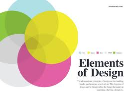 Venn Diagram With 5 Circles Free Online 5 Circle Venn Diagram Maker Design A Custom