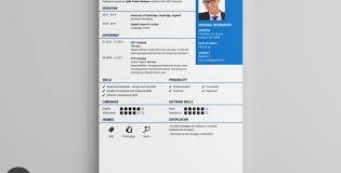 Comfortable Make Job Resume Online Images Professional Resume