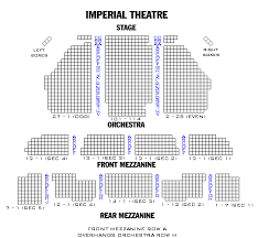 Snapple Theater Seating Chart Broadway London And Off Broadway Seating Charts And Plans