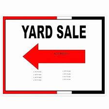 Garage Sale Flyers Free Templates Garage Sale Flyer Template Word Bake Sale Flyer Template Word Fresh