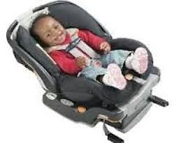 top 5 best infant car seats in 2018 expert reviews and ing guide