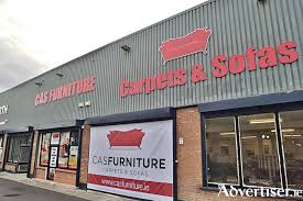 Design for less furniture Minimalist Cas Furniture Unit 34 Whitegate Ballybane Photomike Shaughnessy Dig This Design Advertiserie Design Your Dream Sofa For Less At Cas Furniture