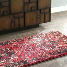 red and black area rugs black and red area rugs red black area rug red tan red and black area rugs