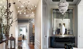 elegant furniture and lighting. Lobo You Boca Do Inspirational World Exclusive Design To Elegant Furniture And Lighting