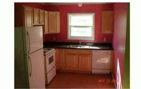 small kitchen interior design