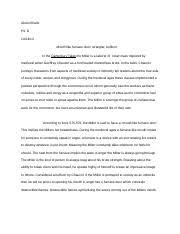 english manchester memorial high school course hero 2 pages characteranalysis
