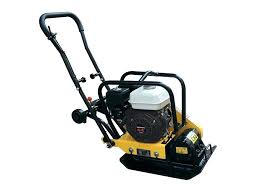 plate compactor rental lowes. Delighful Plate Plate Compactor Rental Lowes Vibratory Vibrating For Hire Cost Rent Home  Improvement  Intended Plate Compactor Rental Lowes P