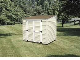 Lean To Garden Shed Designs Patio Backyard Lean To Shed Storage Sheds Trend Garden Kits