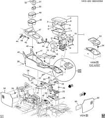 2001 chevy bu wiring harness 2001 discover your wiring gm parts search diagram