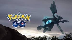 Pokémon GO MOD APK 0.219.1 Download (Unlimited Money) for Android
