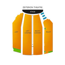Zeiterion Theatre Seating Chart Rows Rain A Tribute To The Beatles New Bedford Tickets 3 22