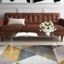 51 small coffee tables to fit any