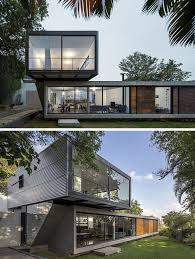Best 25+ Minimalist house design ideas on Pinterest | Modern minimalist  house, Minimalist house and Glass pavilion