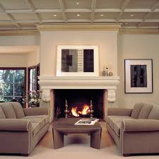 drop lighting for kitchen. Drop Ceiling Lighting Living Room Traditional With Bay Window For Kitchen