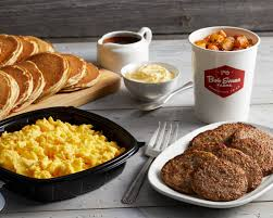 Bob Evans Light Breakfast Menu Bob Evans 2070 3289 Susquehanna Trail Delivery Shamokin