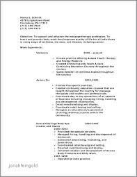 cover letter recommendation physical therapist assistant cover letter physical therapist
