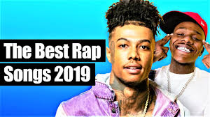 Top 10 Rap Charts The Best Rap Songs Of 2019 So Far