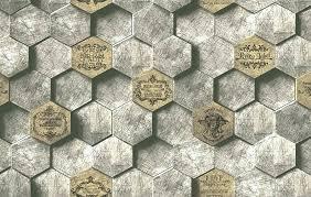 contemporary modern wallpaper designs