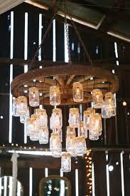 country lighting ideas. mason jar chandelier country lighting ideas h
